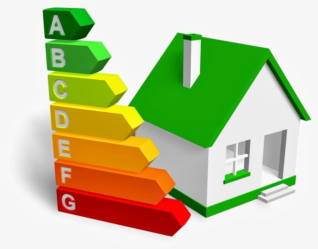 Certificato energetico a Roma – Richiedi oggi l'Attestato di Prestazione Energetica (APE)