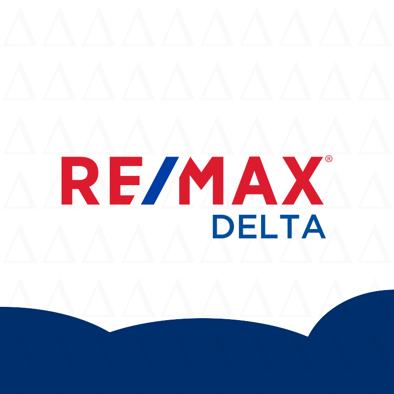 remax-delta-logo